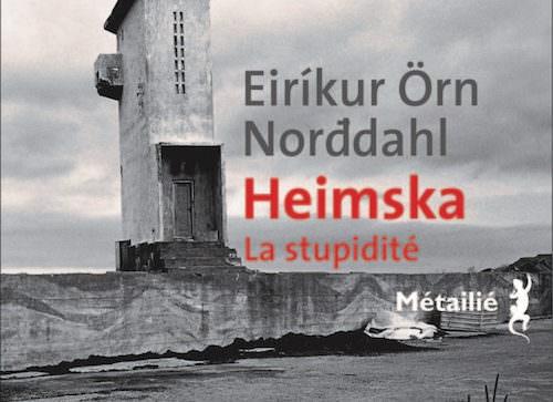 "Résultat de recherche d'images pour ""heimska örn"""