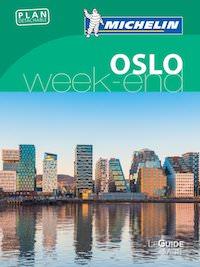 guide-vert-michelin-oslo-week-end