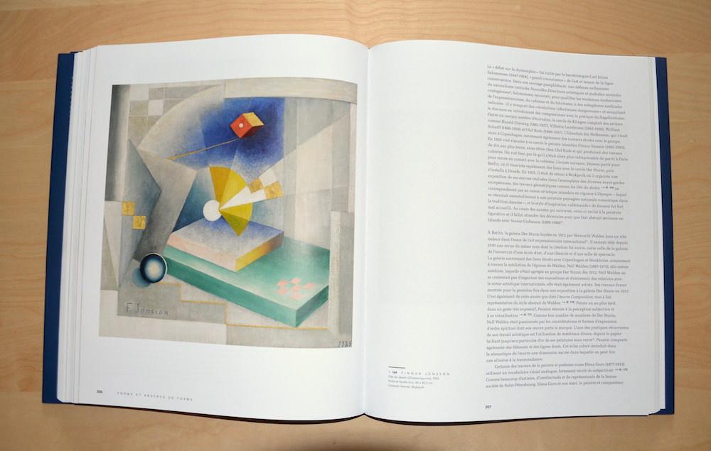 Katharina ALSEN et Annika LANDMANN - La peinture nordique (pl4)