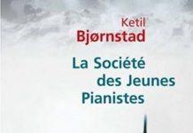 Ketil-BJORNSTAD-La-Societe-des-Jeunes-Pianistes