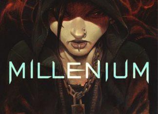 Millenium BD