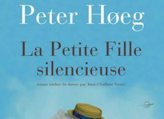 Peter HOEG - La Petite Fille silencieuse