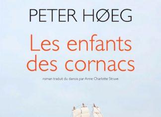 Peter HOEG - Les enfants des cornacs