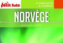 petit-fute-norvege-2017