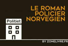 roman-policier-norvegien