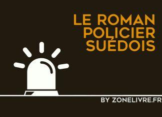 Roman-policier-suedois
