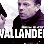 Wallander Enquetes criminelles -