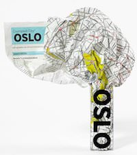 crumbled-city-map-oslo