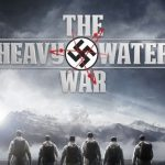 the_heavy_water_war