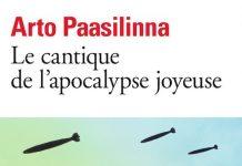 Arto PAASILINNA - Le cantique de apocalypse joyeuse