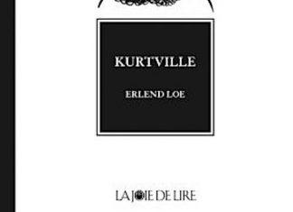 Erlend LOE et Kim HIORTHOY - Kurtville