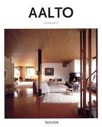 Louna LAHTI - Aalto
