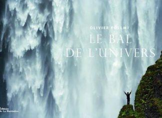 Olivier FOLLMI et Hubert REEVES - Le bal de univers -
