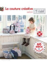 La couture creative selon Tilda