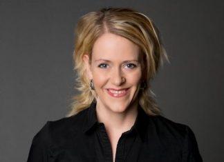 Lilja Sigurdardottir