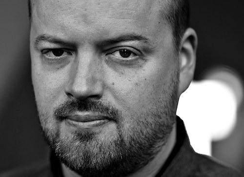 Ville TIETÄVÄINEN : Biographie et Bibliographie