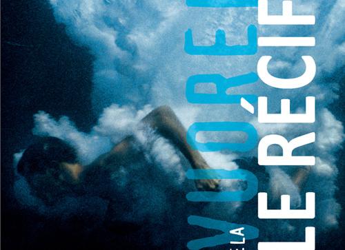 Seita VUORELA : Le récif