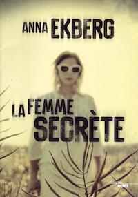 anna ekberg - femme secrete