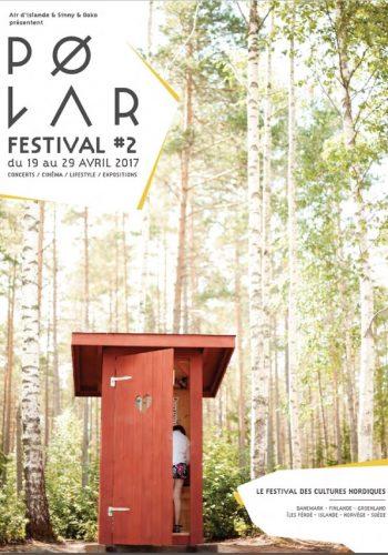 polar festival 2017