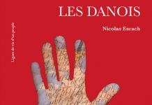 Nicolas ESCACH - Danois
