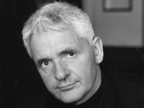 Kjell Ola DAHL : Biographie et Bibliographie