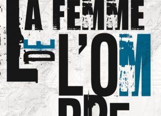 Arnaldur INDRIDASON : Trilogie des ombres - 02 - La femme de l'ombre