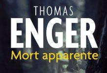 Thomas ENGER - Mort apparente
