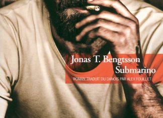 Jonas T. BENGTSSON - Submarino