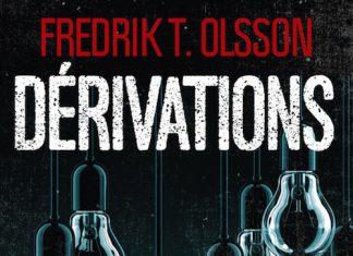 Fredrik T. OLSSON - Derivations