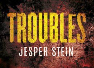 Jesper STEIN - Troubles