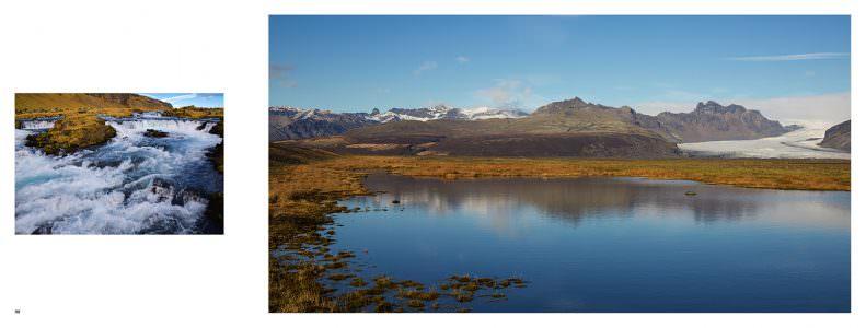 Philippe DECRESSAC - Terres authentiques - Quebec Islande Laponie-1