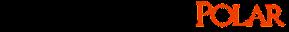 zonelivre-polar