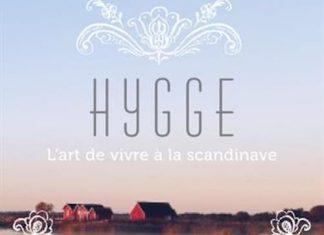 Bronte AURELL - Hygge art de vivre à la scandinave