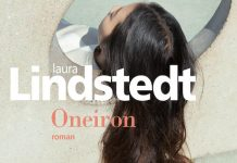 Laura LINDSTEDT - Oneiron