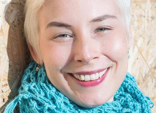 Laura LINDSTEDT : Biographie et Bibliographie