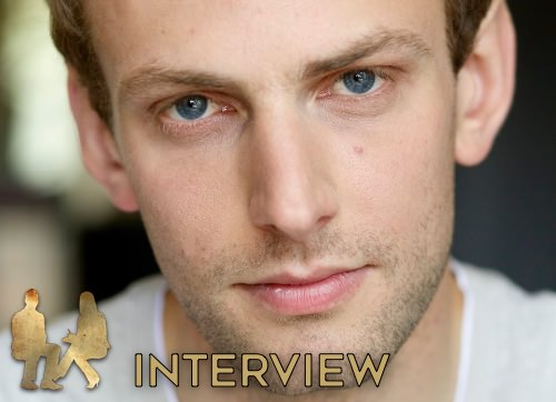 Interview de Nicolas ESCACH, Maître de conférences à Sciences Po Rennes, Campus Caen
