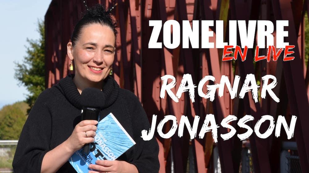 Zonelivre - 2018-10 - (19) Ragnar Jonasson - sott