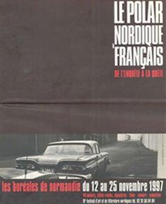 Boreales - 1997