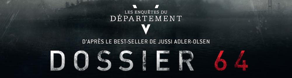 departement V DOSSIER 64-banniere