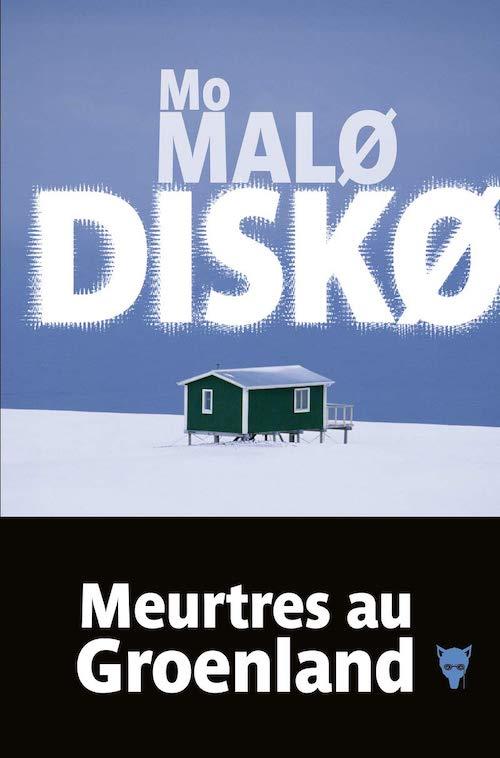 Mo MALO - Disko