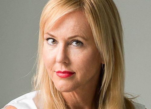 Camilla GREBE : Biographie et Bibliographie - Zonelivre Nordique